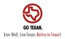 Texas Certified Retirement Community