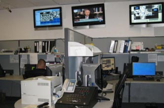 Dispatch Photo