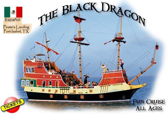 Events Calendar / Black Dragon Cruise Fundraiser / South ...