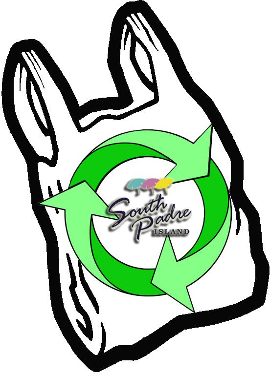 No Plastics Bags