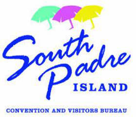 The South Padre Island Convention & Visitor Bureau