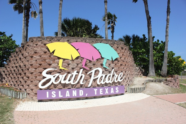Parks and Recreation / South Padre Island, Texas | 600 x 400 jpeg 107kB